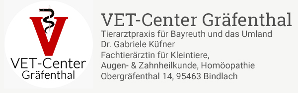 VET-Center Gräfenthal